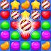 Download Candy Star Break 1.3.3125 APK