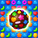 Download Candy Switch 1.2.3029 APK