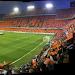 Download Cánticos Valencia CF 13.0.0 APK