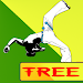 Download Capoeira Lessons 1.00 APK