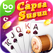 Download Boyaa Capsa Susun (Game Capsa Indonesia) 2.8.0 APK