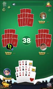 Download Boyaa Capsa Susun (Game Capsa Indonesia) 2.8.0 APK