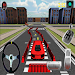 Download Car 3D Parking 1.8.5 APK