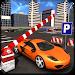 Download Car Hard Parking Driver 2018 1.2 APK
