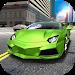 Download Car Driving Simulator Drift 1.8.1 APK