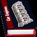 Download Car Engines 9.0.0 APK