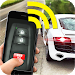 Download Car Key Alarm Simulator 1.3.0 APK