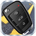 Download Car Key Lock Remote Simulator 1.9.6 APK