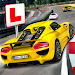 Download Driving School Test Car Racing 1.2 APK