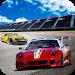 Download Car Racing Mania 1.3 APK