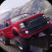 Download Car Stunt Racing 2.0.4 APK