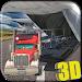 Download Car Transporter Cargo Plane 3D 1.4 APK