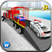 Download Car Transporter Trailer Truck 1.5 APK