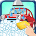 Download Car Wash 10.1 APK