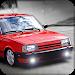 Download Car drift racing and parking 1.3 APK