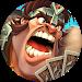 Download Card King: Dragon Wars 1.3.5 APK