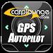 Download Carplounge GPS Autopilot V3 7.2.6 APK