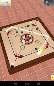 Download Carrom 3D 1.26 APK