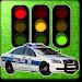 Download Toddler Car Game 5 APK