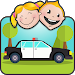 Download Toddler Car Game 01.16.01 APK