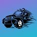 Download Cars Quiz 3.2.8z APK