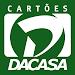 Download Cartões Dacasa 2.5.0 APK