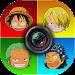Download Cartoon Face Changer Pro 2.0 APK
