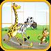 Download Cartoon Puzzle 1.7 APK