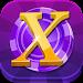 Download Casino X - Free Online Slots 2.92 APK