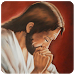 Download Prayers, Bible & Rosary 3.03 APK