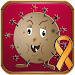 Download Causes of HIV / AIDS, treatments and exercises 1.0 APK