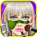 Download Celebrity SPA - girls games 1.0.1 APK