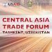 Download Central Asia Trade Forum 2.9.20181008 APK