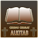 Download Cerdas Cermat Alkitab 1.0 APK