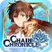 Download Chain Chronicle – RPG 2.0.20.3 APK