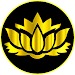 Download Chakra Cleansing 7.0 APK