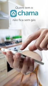 Download Chama: compare preços e peça gás 28.3.223 APK
