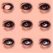 Download Change Eye Color 3.0 APK