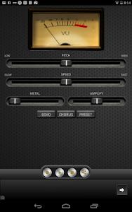Download Change My Voice 5.2 APK