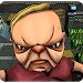 Download Chaos In The City 1.1 APK