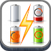 Download Charger Boost Fast Charger 5x 4 APK
