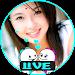 Download Trick BIGO LIVE Live Broading 1.0 APK