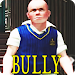 Download Cheat Bully 1.0 APK