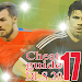 Download Cheat Dream League Soccer 2017 2.2 APK