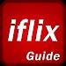 Download Cheat iflix movies kuwait TV 1.0 APK