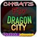 Download Cheats Dragon City -New Prank- 1.0 APK