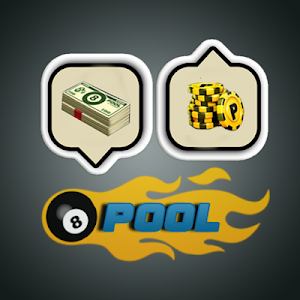 Download Cheats For 8 Ball Pool 3.0 APK
