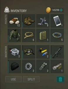 Download Cheats Last Day on Earth Survival prank 1.0 APK