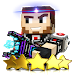 Download Cheats Pixel Gun 3D Least 1.1.0 APK