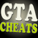 Download Cheats and Guides for all GTA 1.0 APK